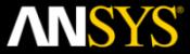 ANSYS_logo-e1450713195199.png