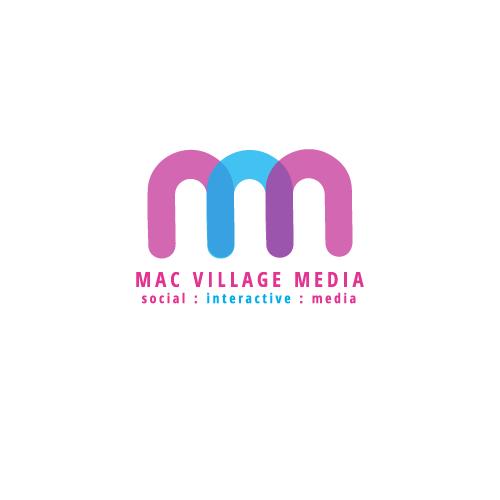 MVMLogoRGB.png