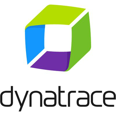 New_Dynatrace_logo-400x400_PNG.png