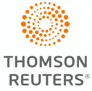 TR-logo-1.png