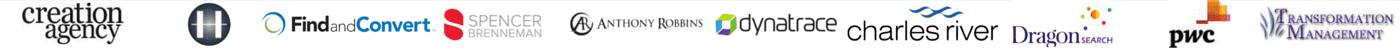 index-logos.png
