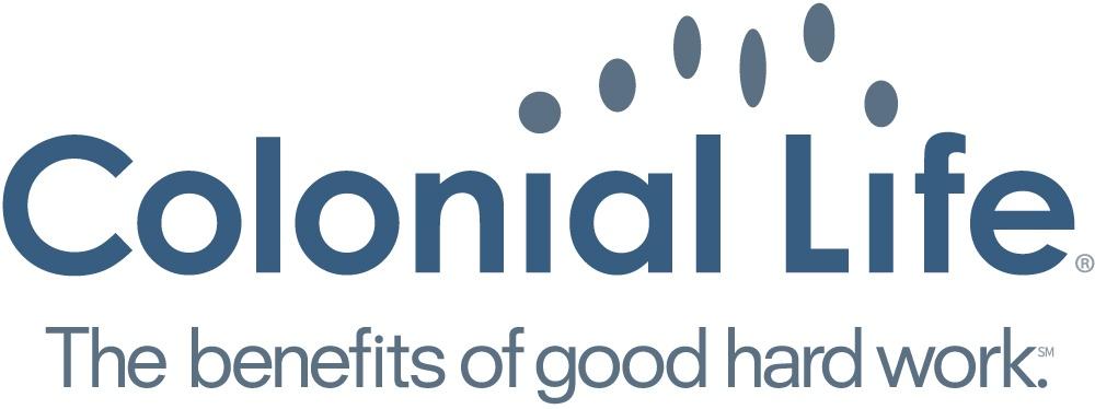 colonial life logo
