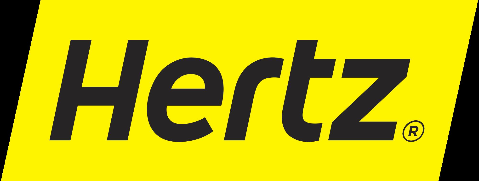 Hertz_Logo.png