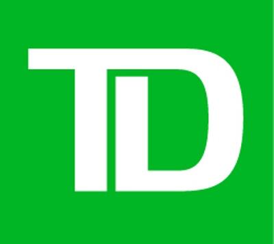 TD_Bank_logo.png