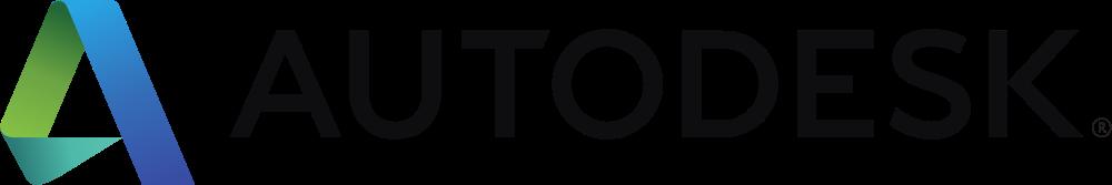 autodesk-logo-1.png