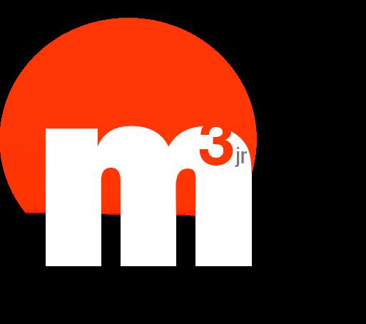 fnc-logo-refresh_transparent-bg_141102.png
