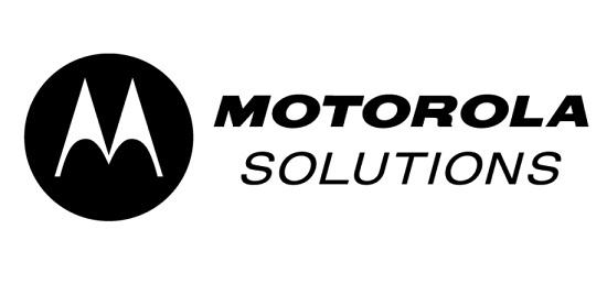 motorola-solutions-logo.jpg