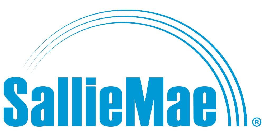 sallie mae