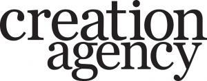 creation agency copy