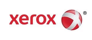 xerox logo