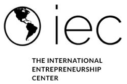 IEC Logo-1