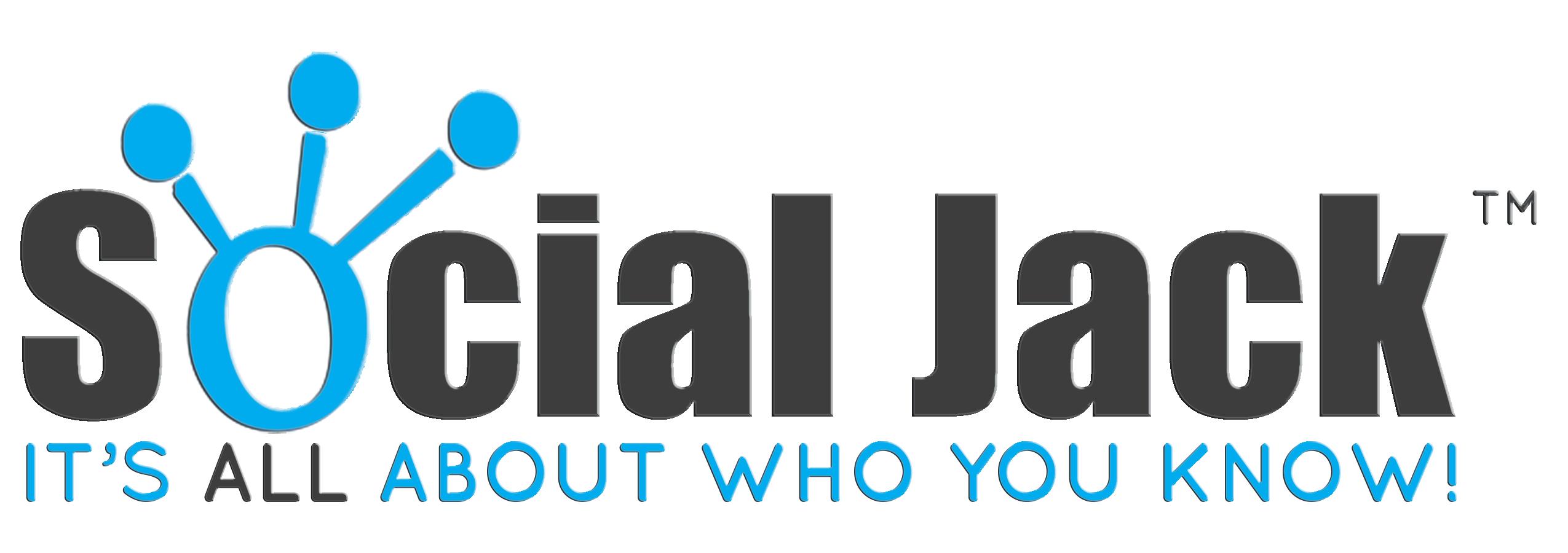 SJ_logo_gray_tagline white BG
