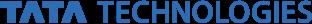 TT Logotype