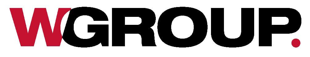 WGroup_logo_PMS187