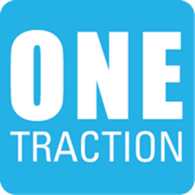 onetraction