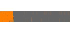 abbson-logo.jpg
