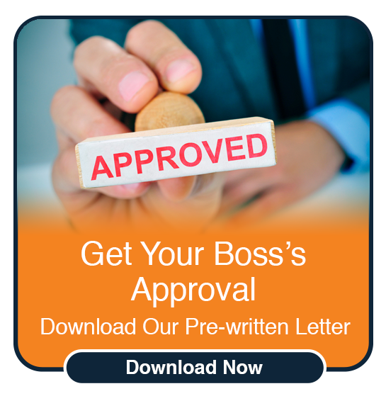 GaggleAMP-Square_CTAs_BossApproval.png