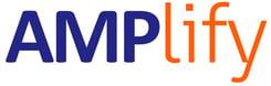 AMPlify_logowhite.jpg
