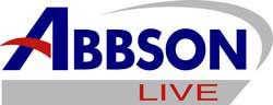 abbson-logo-1.jpg