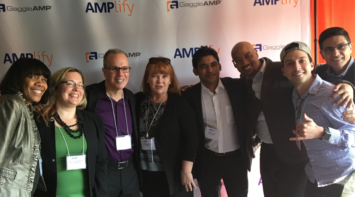 amplify17groupphoto.png